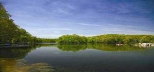 640-LakeTamarack